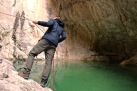 Tancat Basin